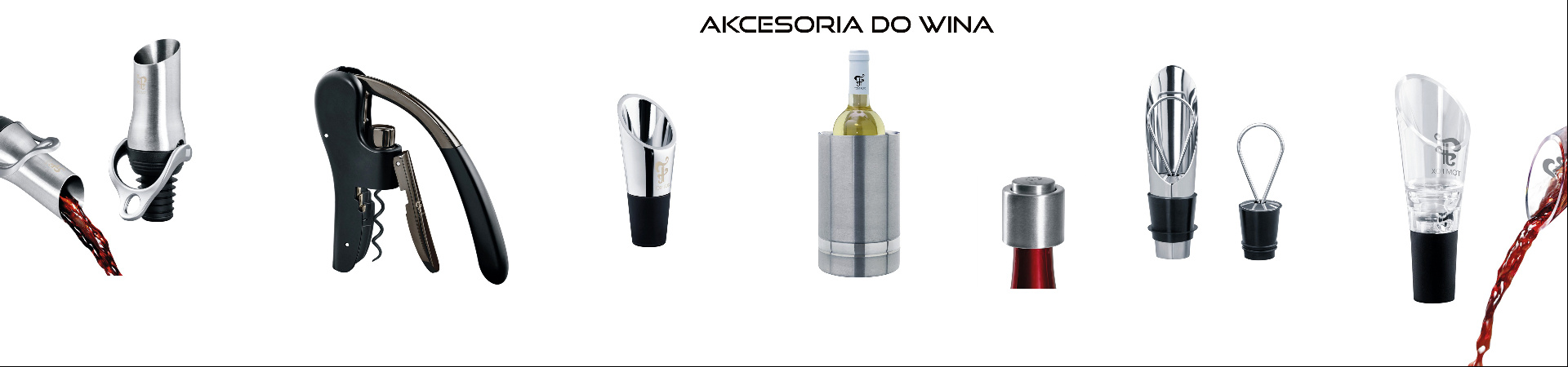 Akcesoria-do-wina-baner